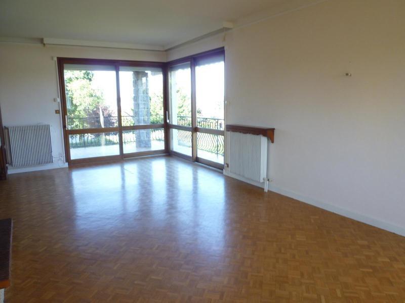 Vente maison / villa Bellerive s/allier 230000€ - Photo 3