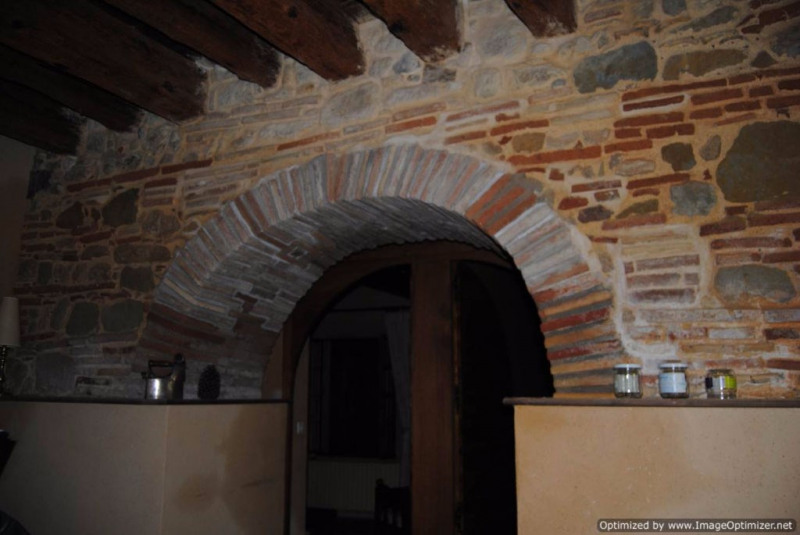 Deluxe sale house / villa Bram 214 000€ - Picture 16