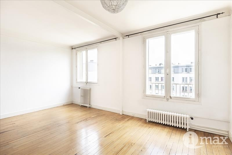 Sale apartment Colombes 229 000€ - Picture 2