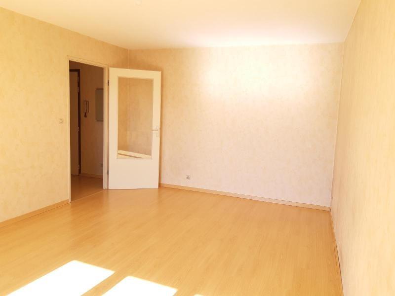 Location appartement Grenoble 645€ CC - Photo 3