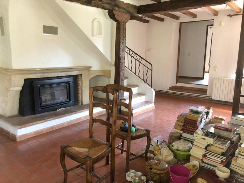 Verkoop van prestige  huis Montauroux 440000€ - Foto 22