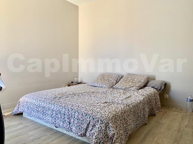 Vente maison / villa La ciotat 545000€ - Photo 7