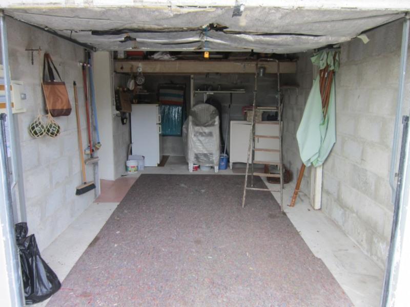 Sale house / villa Les mathes 232000€ - Picture 7