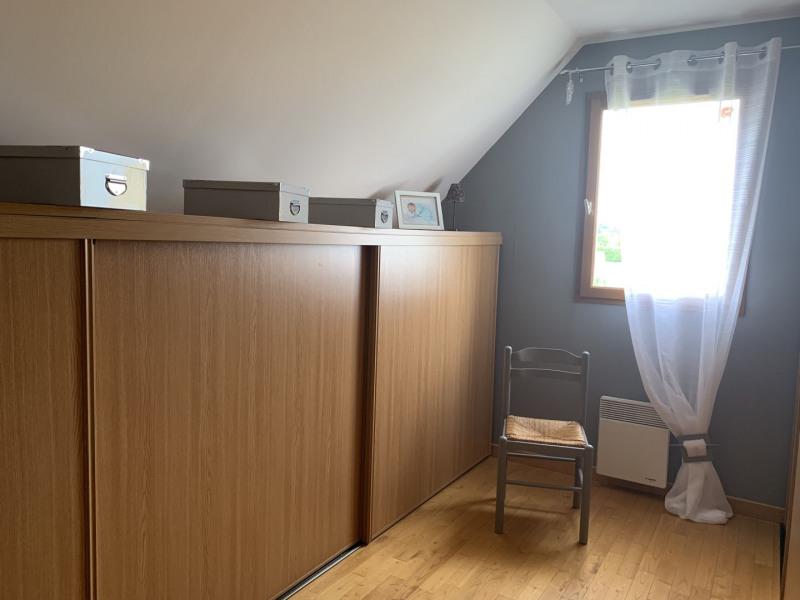 Sale house / villa Blonville sur mer 318000€ - Picture 15