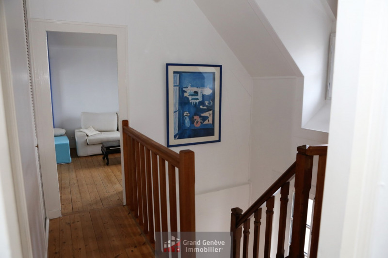 Vente appartement Dinard 273000€ - Photo 2
