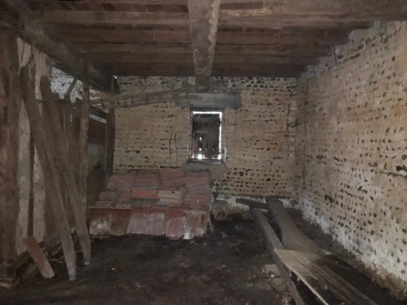 Sale house / villa Duhort bachen 30000€ - Picture 3