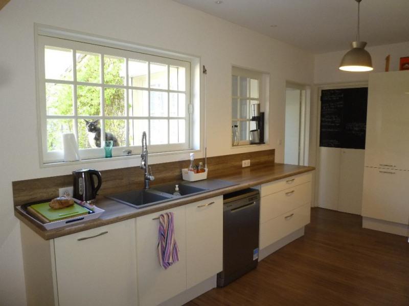 Sale house / villa Cognac 440000€ - Picture 7