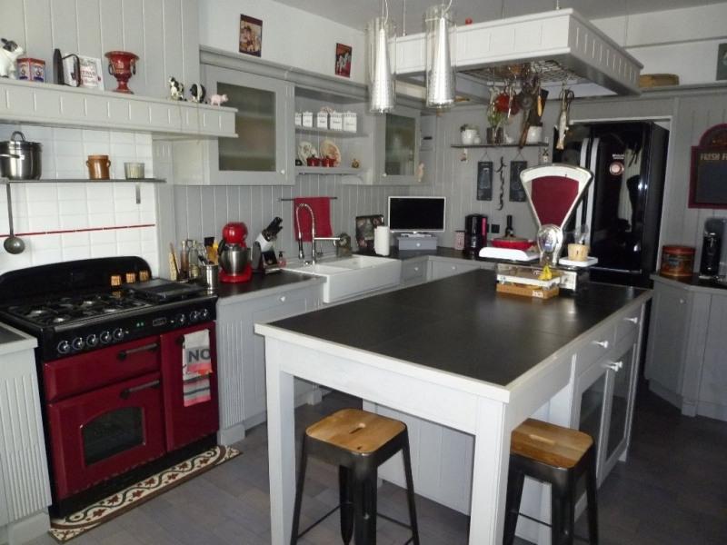 Sale house / villa Cognac 249840€ - Picture 4