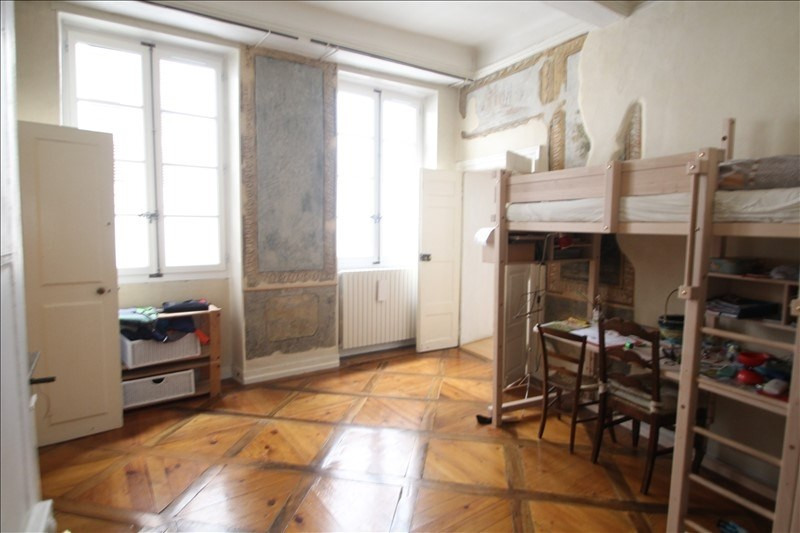 Sale apartment Chambery 350000€ - Picture 8