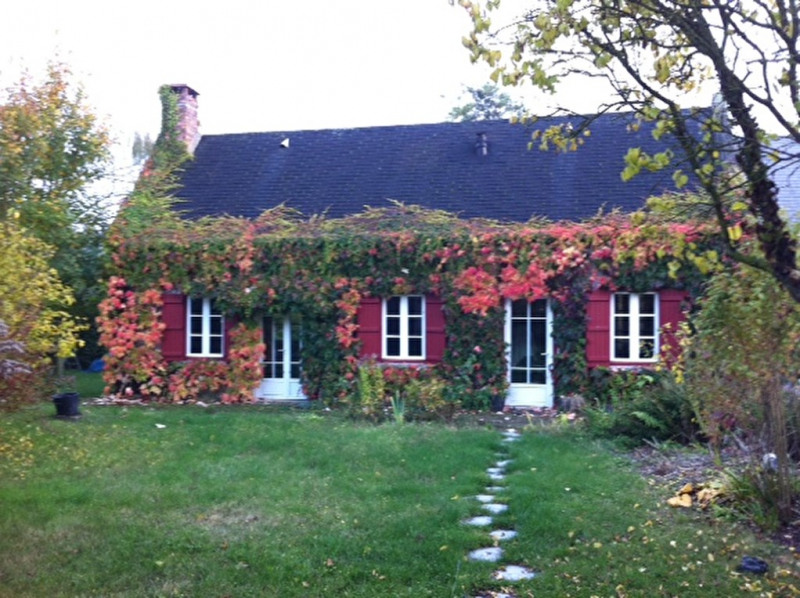 Sale house / villa Troussencourt 290 000€ - Picture 3