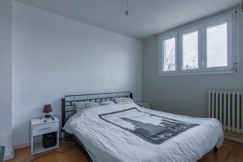 Vente maison / villa Dijon 209000€ - Photo 7