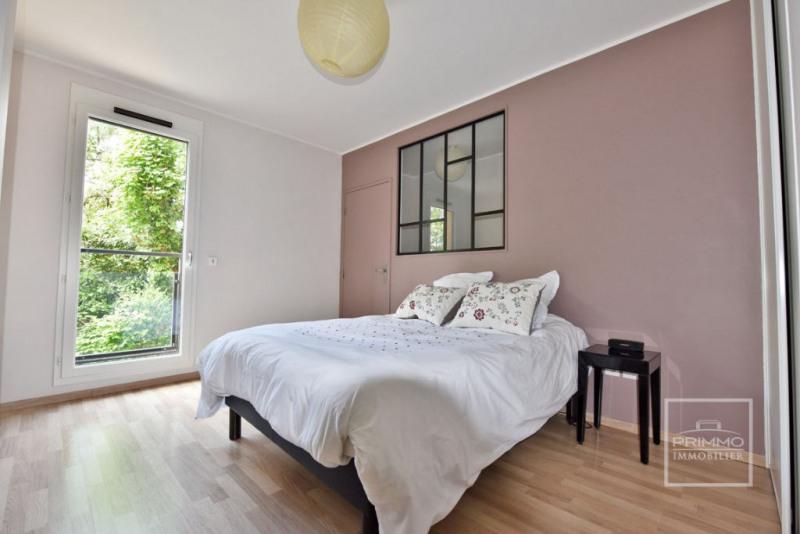 Sale apartment Saint didier au mont d'or 337000€ - Picture 12
