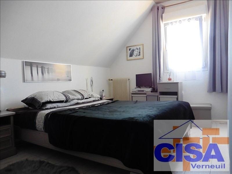 Vente maison / villa Brenouille 260000€ - Photo 6