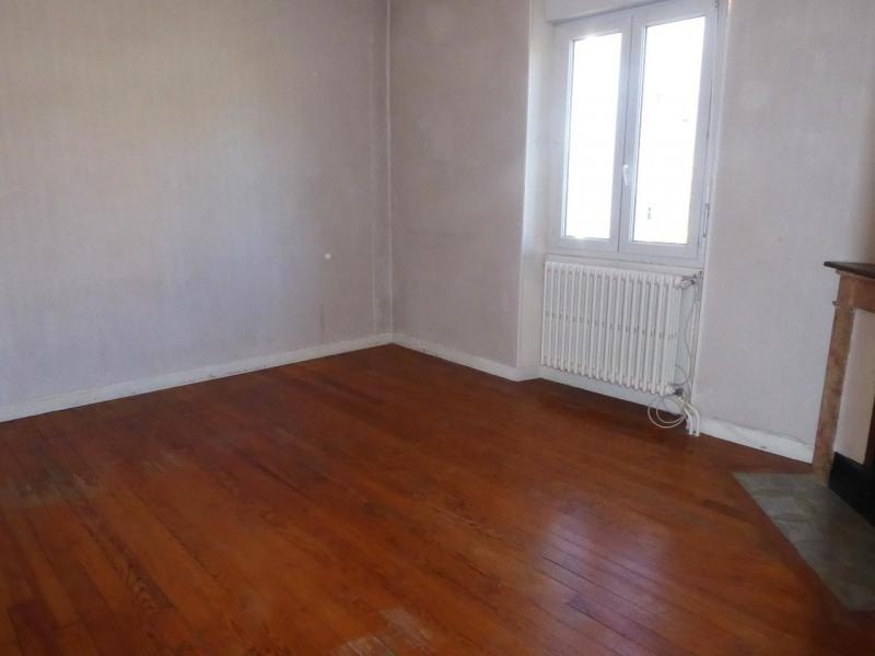 Location appartement Aubenas 660€ CC - Photo 7