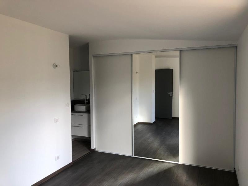 Sale house / villa St palais 207000€ - Picture 8