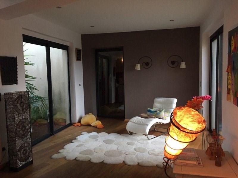 Vente de prestige maison / villa Collioure 838000€ - Photo 22