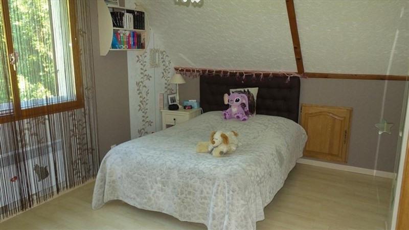 Vente maison / villa Chateau thierry 219000€ - Photo 5