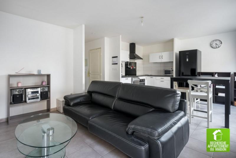 Vente appartement Francheville 186000€ - Photo 2