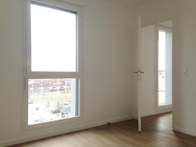 Location appartement St denis 840€ CC - Photo 4