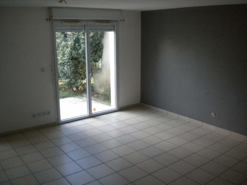 Location maison / villa Vendome 644€ CC - Photo 4