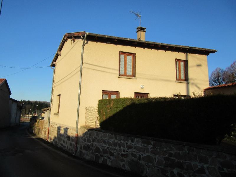 Sale house / villa St laurent de chamousset 70000€ - Picture 2