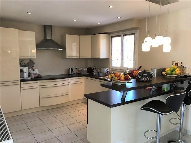 Sale house / villa Clairoix 259000€ - Picture 3
