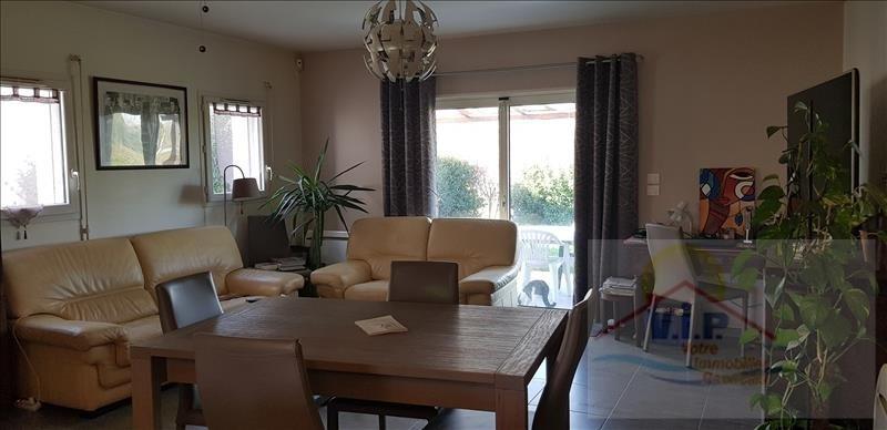 Vente maison / villa St brevin les pins 236250€ - Photo 3