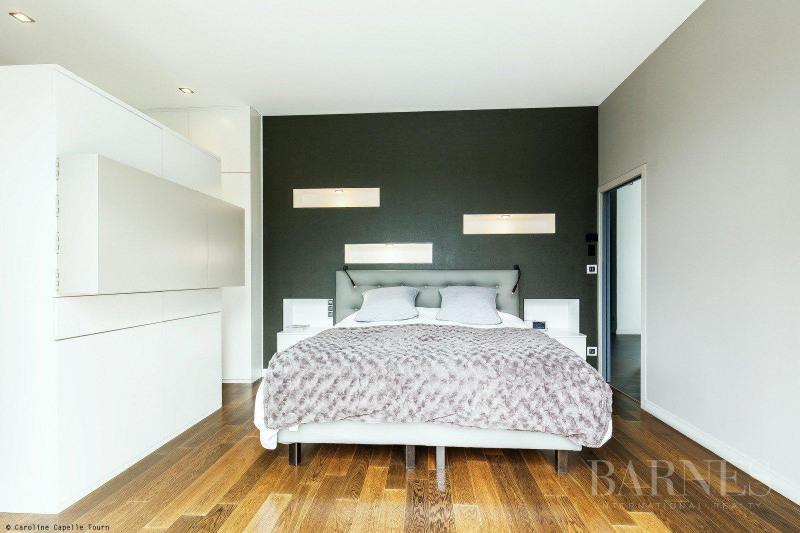 Deluxe sale house / villa Charbonnières-les-bains 2600000€ - Picture 4