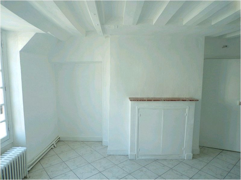 Location appartement Montgeron 849€ CC - Photo 1
