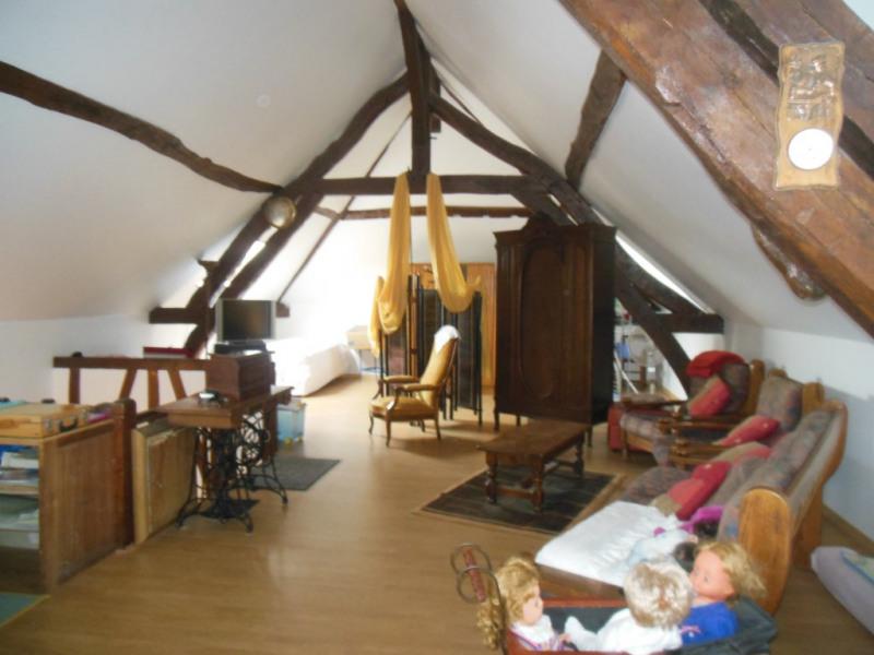 Sale house / villa La neuville chant d'oisel 310000€ - Picture 9