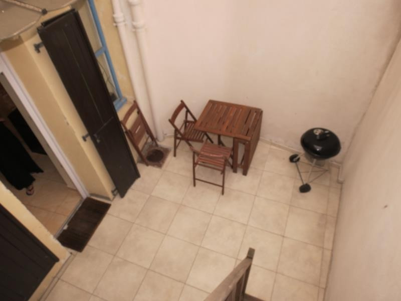 Vente maison / villa St leu la foret 255000€ - Photo 9