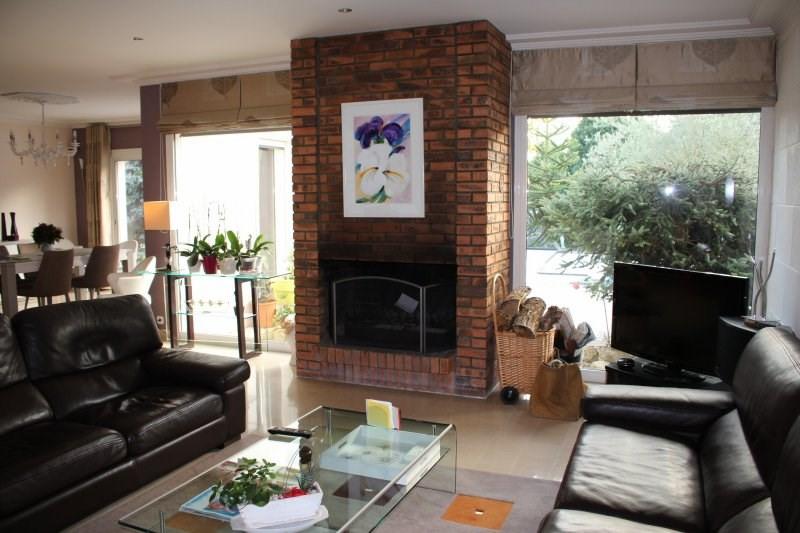 Deluxe sale house / villa Olonne sur mer 850000€ - Picture 5