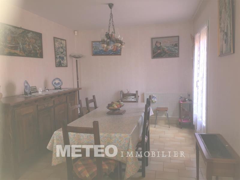 Vente maison / villa Les sables d'olonne 339000€ - Photo 4