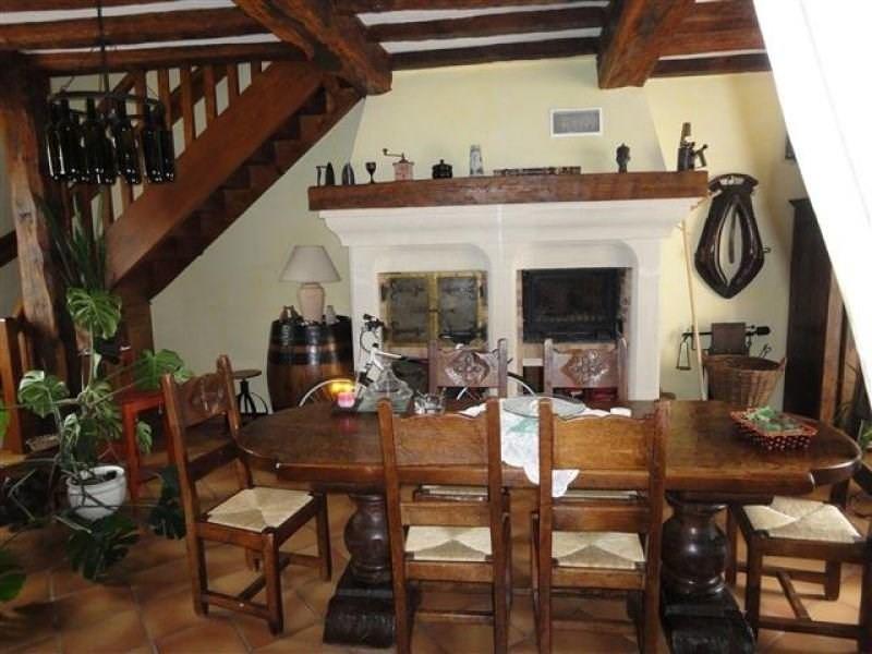 Venta  casa Chateau thierry 239000€ - Fotografía 4