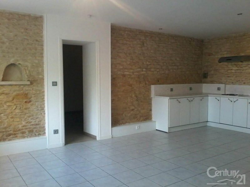 Investment property apartment Caen 171 000€ - Picture 2