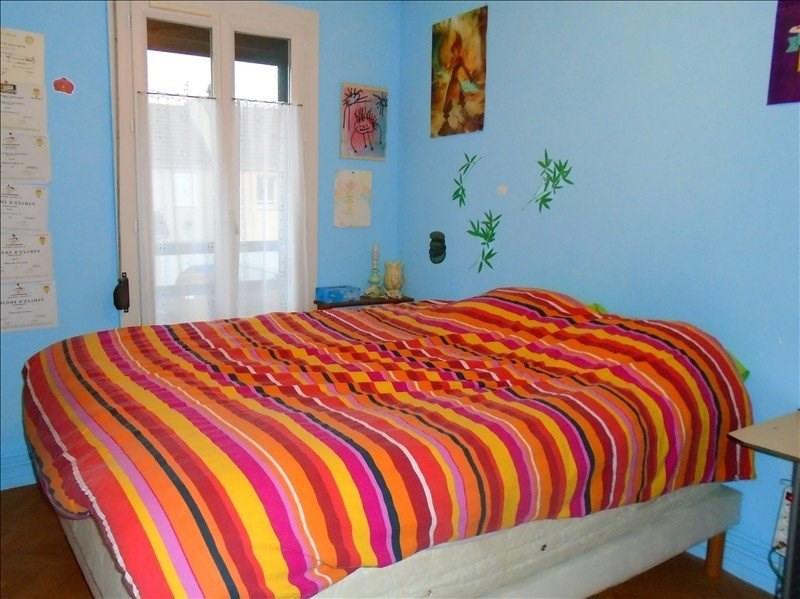 Sale house / villa La bassee 137900€ - Picture 3