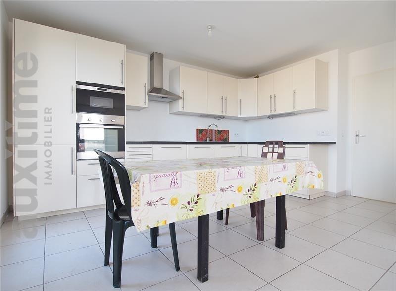Rental apartment Marseille 3ème 1100€ CC - Picture 9