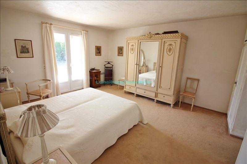 Vente maison / villa Saint cezaire sur siagne 499000€ - Photo 8