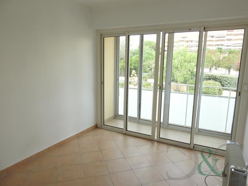 Immobile residenziali di prestigio appartamento Bormes les mimosas 343800€ - Fotografia 7