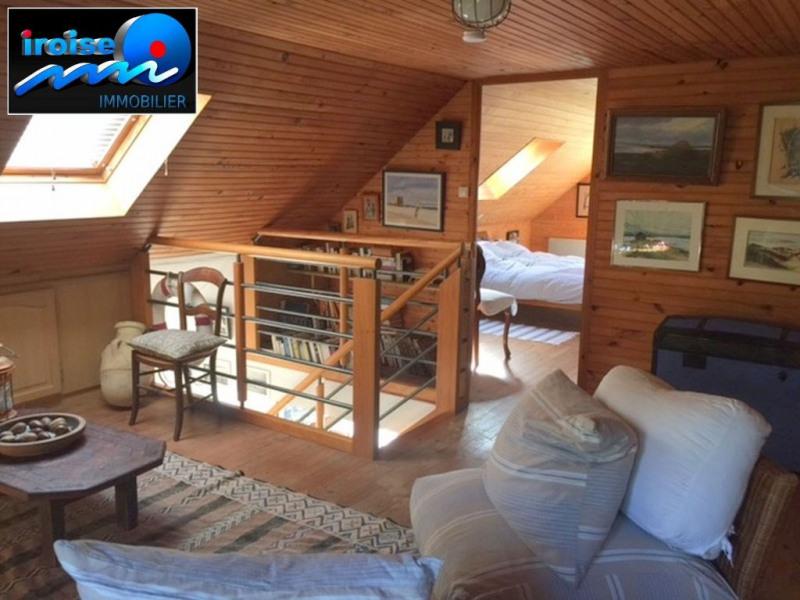 Vente maison / villa Ploumoguer 439000€ - Photo 9