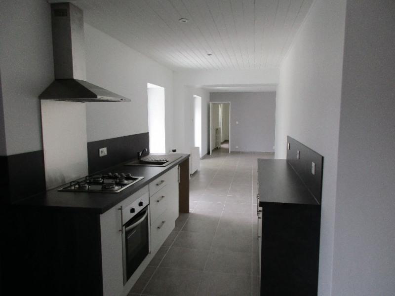 Rental house / villa Bouaye 935€ CC - Picture 6