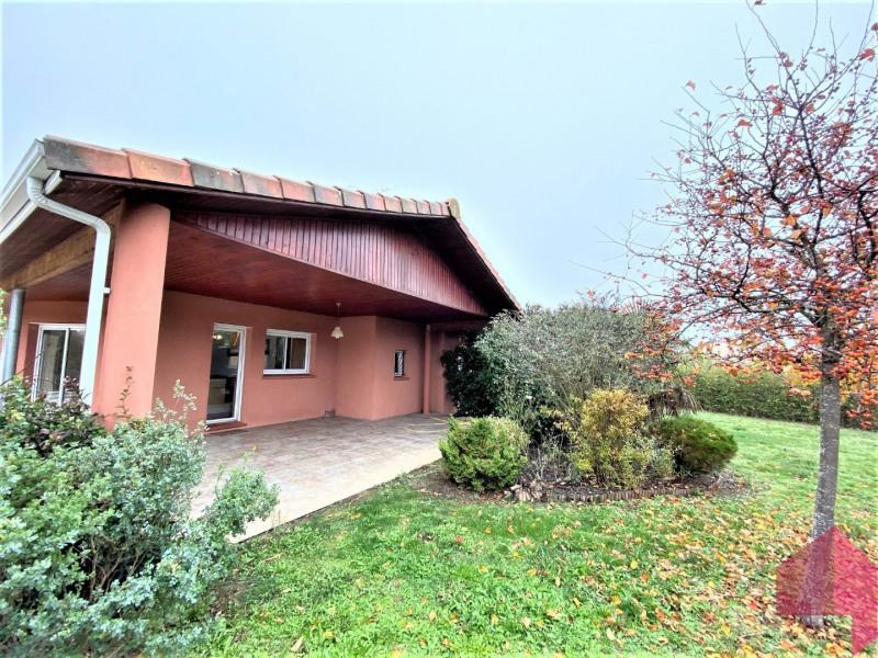 Deluxe sale house / villa Saint-orens-de-gameville 595000€ - Picture 2