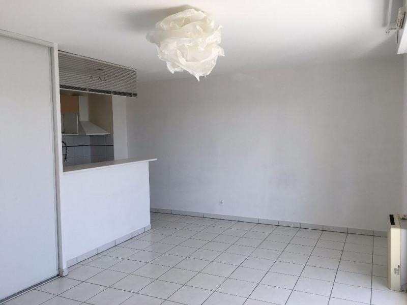 Rental apartment Seilh 578€ CC - Picture 2