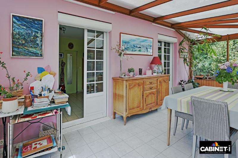 Sale house / villa Vigneux de bretagne 325900€ - Picture 7