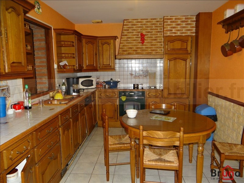 Vente maison / villa Le crotoy 314 900€ - Photo 6