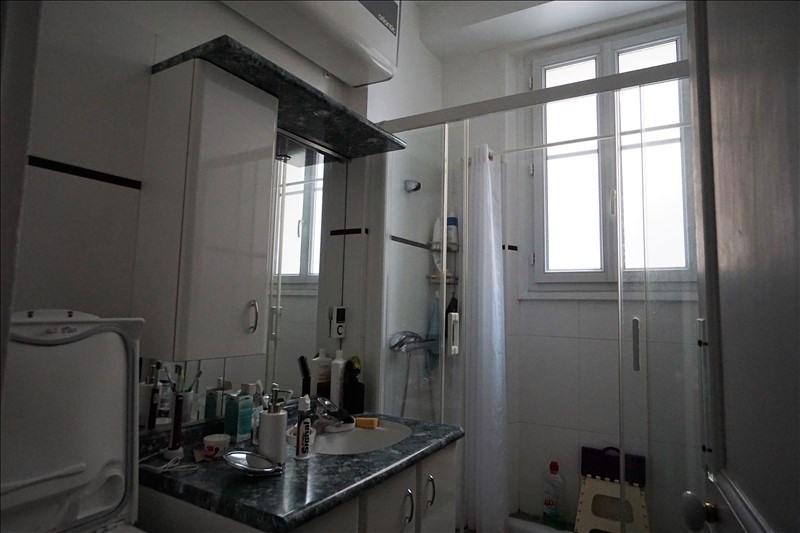 Revenda apartamento Bois colombes 386000€ - Fotografia 6