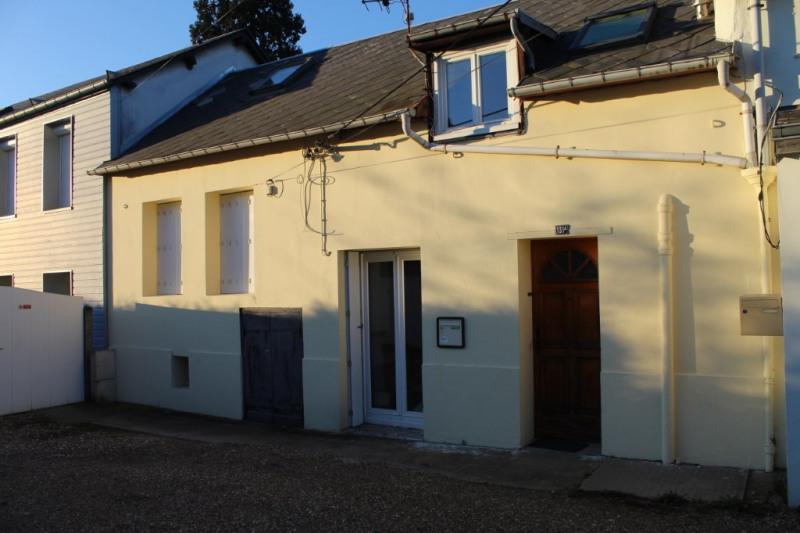 Location maison / villa Le mesnil esnard 550€ CC - Photo 5