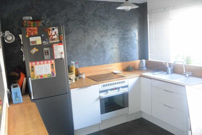Vente maison / villa Courcouronnes 245000€ - Photo 8