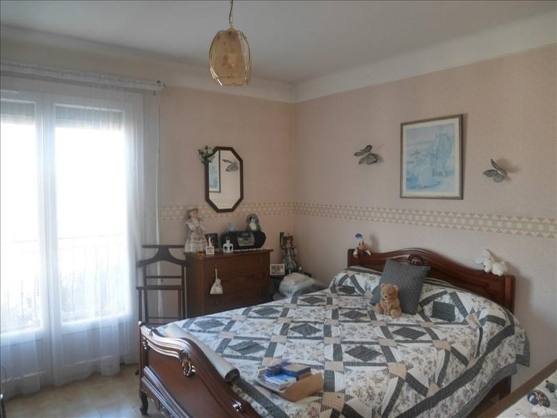 Sale house / villa Perpignan 250000€ - Picture 7