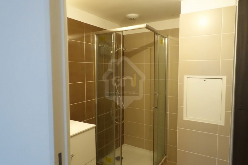 Vente appartement La ciotat 197 000€ - Photo 2